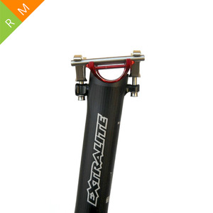 [ROAD + MTB] Ultra Seat Post