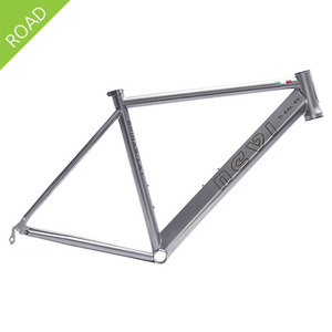 [ROAD] Spinas-LA1 Frame