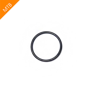 [MTB] Calliper O-ring Large