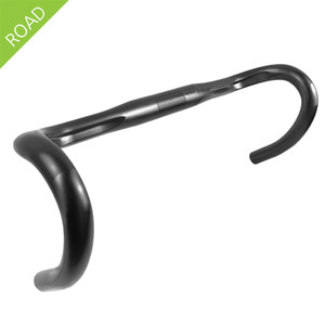 [ROAD] Road handle bar