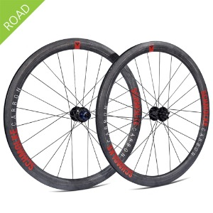 [ROAD] SL 45 Disk Wheelset