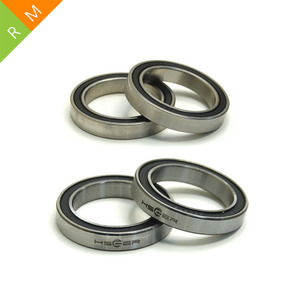[ROAD + MTB] BB Bearing Kit